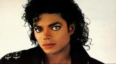 تجسيد شخصية ملك البوب مايكل جاكسون تثير الغضب