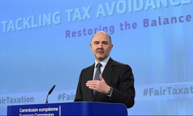 اليونان: الدائنون يباشرون مراجعة برنامج الإنقاذ المالي