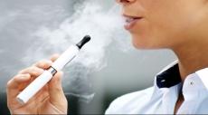 مخاطر كبيرة للسجائر الإلكترونيّة: تعرّف عليها