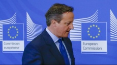 بريطانيا: محاولة تفادي الخروج من الاتحاد الأوروبي