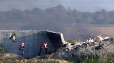 غزة: 7 إصابات بنار الجيش الإسرائيلي