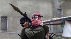 حماس: نحن ماضون بحفر الأنفاق وتطوير الصواريخ