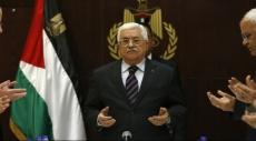 أبو مازن إذ ينافس على قلوب اليمين الإسرائيلي/ خالد تيتي