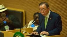 قوات حفظ السلام ارتكبت جرائم اعتداءات جنسية