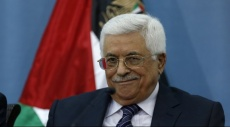 عباس يدعو إلى تبني المبادرة الفرنسية وإشراك مجلس الأمن
