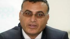 استقالة عبد الناصر النجار من منصب نقيب الصحافيين الفلسطينيين