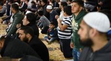لأول مرة: عدد المسلمين في إنجلترا يتجاوز 3 مليون مسلم