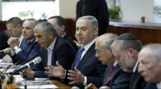 تقديرات إسرائيلية: كل خلف لعباس أسوأ للإسرائيليين