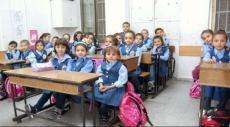 القدس: الاحتلال ينتهك حقوق التلاميذ بالتعليم المجاني