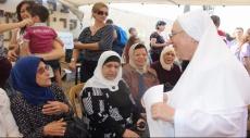 الرابطة القطرية للأهالي بالمدارس الأهلية تطالب بسماع صوتها