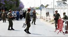 تونس: الجيش يحاصر جبل زلطن ويقتل ٣ مسلحين