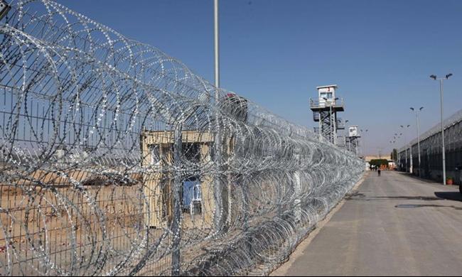 الأمم المتحدة قلقة من الاعتقال الإداري