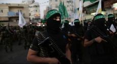 """غزة: الأجهزة الأمنية تعتقل """"عميلا خطيرا"""""""