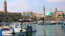 عكا: المواطنون العرب يرفضون الخدمة المدنية