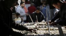 تجديد الخطاب الديني يثير جدلًا في ندوة بمعرض القاهرة للكتاب
