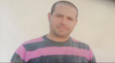 نقل الأسير أبو الريش لمشفى العفولة بعد تدهور وضعه الصحي