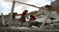 تحذير فلسطيني من هجوم إسرائيلي على الضفة الغربية