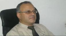 نسر جليلي يهوي قبل الأوان/ زياد شليوط