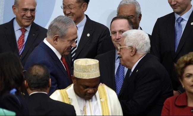 برامج الأحزاب الإسرائيلية: مفاوضة الفلسطينيين لعبة لمنع السلام