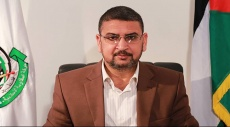 حماس تتهم فتح بمحاولة فرض شروط مسبقة على المصالحة