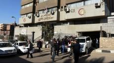 اتهامات للشرطة المصرية بتعذيب طالب إيطالي حتى الموت