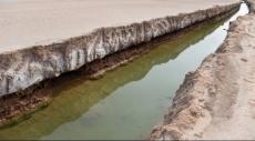 تونس تحفر خندقًا عند الحدود الليبية وتعزز المراقبة