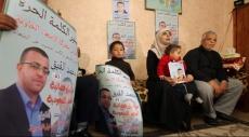 السجون الإسرائيلية منذ الهبة الشعبية: 700 معتقل إداري