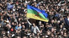 الجزائر: الأمازيغية لغة رسمية