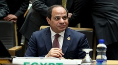 وفد البرلمان الأوروبي لمصر: يتوجب عقد مصالحة وطنية