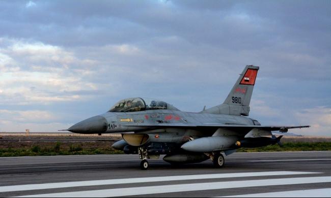 مصر: وزارة الطيران تتعاقد مع روسيا لتطوير المراقبة الجوية