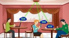 كيف سنشحن الهواتف الذكية مستقبلًا؟