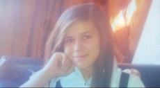 عرابة: وفاة فتاة بعد إصابتها بعام ونصف في حادث سير