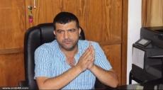 تحريض على مجلس مجد الكروم لتبنيه مناهضة الخدمة المدنية