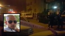 يافا: تصريح ادعاء بحق مشتبه بجريمة قتل إبراهيم حجازي