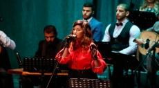 """""""سراج"""" تنقل حفلا من إذاعات فلسطين إلى مسامع حيفا"""