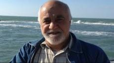 احتمالات ساندرز مرشحا للديمقراطي الأمريكي ورئيسا../ د. مسعود إغبارية