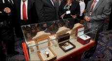 تونس: بيع ممتلكات لبن علي وأقاربه بـ450 مليون يورو