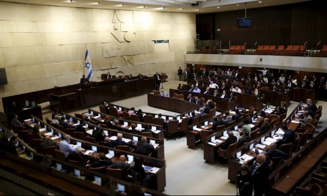 صيد الساحرات: لجنة الخارجية الإسرائيلية تستدعي الصحافيين الأجانب