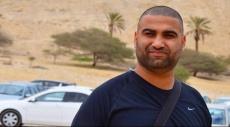 مأزق إسرائيل الأخلاقي؛ حرّروا الجثامين.../ عمّار أبو قنديل