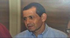 من هو رئيس الشاباك الجديد الذي عينه نتنياهو؟