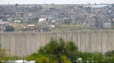 ضباط إسرائيليون: عملية عسكرية محتملة ضد الأنفاق خلف الحدود