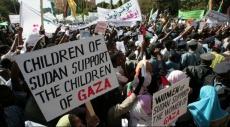 لماذا طرح التطبيع مع إسرائيل في السودان الآن؟
