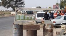 تونس: استعداد لتداعيات تدخل عسكري دولي محتمل بليبيا