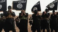 داعش استخدم أسلحة كيمائية عدة مرات