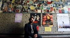 """""""نحبّك هادي"""" يفتتح مهرجان برلين السينمائي"""