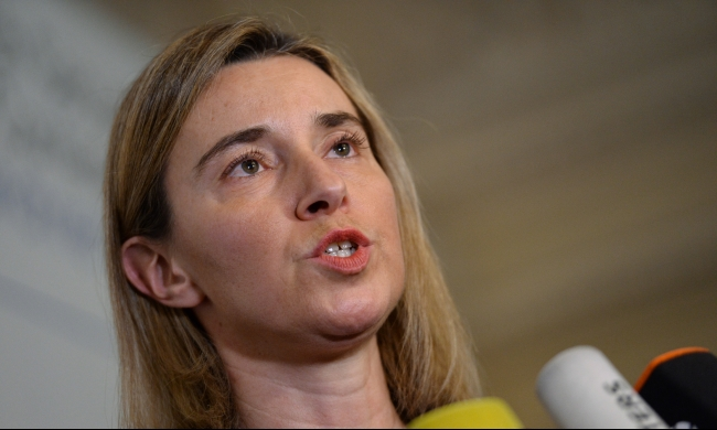 نتنياهو يعيد العلاقات مع الاتحاد الأوروبي بعد قطيعة 3 أشهر