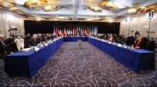 سورية: الهيئة العليا تشترط العودة للمفاوضات بإدخال المساعدات