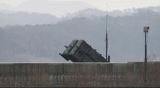 كوريا الشمالية: وحدة عسكرية جديدة لصاروخ عابر للقارات