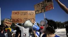 بإفادته للمحكمة: نتنياهو يربط خطة الغاز الحكومية بالأمن الإسرائيلي