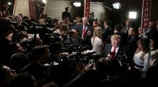 مناظرة الجمهوريّين تجتذب 13.5 مليون مشاهد